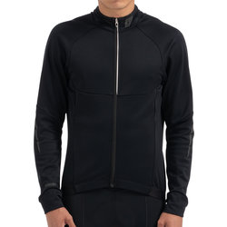 Specialized Therminal Jersey LS