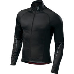 Specialized Therminal Long Sleeve Jersey