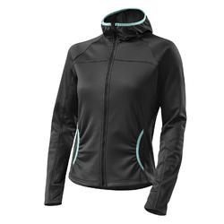 Specialized Therminal Mountain Jersey - Women's