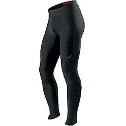 Specialized Therminal Tights - No Chamois