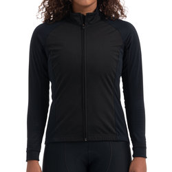 Specialized Therminal Wind Jersey LS