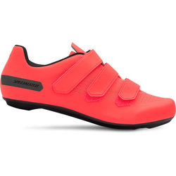 Specialized Torch 1.0 Road Shoes (a17)