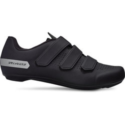 Specialized Torch 1.0 Road Shoes. Sizes 36,47 Only
