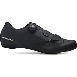 Specialized Torch 2.0 Road Shoes Wide