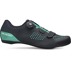 Specialized Women's Torch 2.0 Road Shoes (a1)