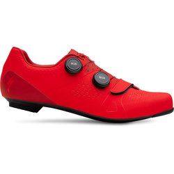 Specialized Torch 3.0 Road Shoes