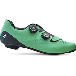 Specialized Women's Torch 3.0 Road Shoes (11/14)