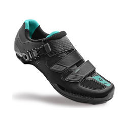 Specialized Torch Road Shoes - Women's