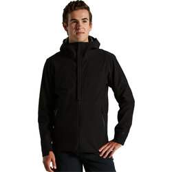 Specialized Trail Series Rain Jacket