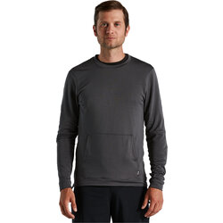 Specialized Trail Series Thermal Jersey LS