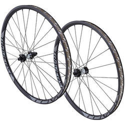 Roval Traverse Fattie 650b 148 Wheelset