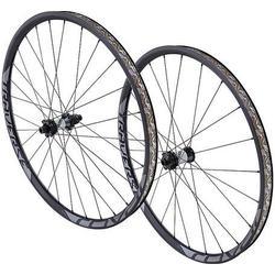 Roval Traverse Fattie 650b 148 Wheelset