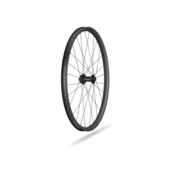 Roval Traverse SL 27.5 6-Bolt Front