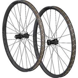 Roval Traverse SL Fattie 650b Wheelset