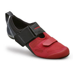 Specialized Trivent SC Shoes