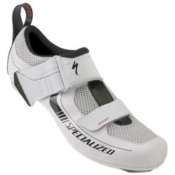 Specialized Trivent Sport Shoes
