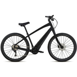 Specialized Turbo Como 3.0 650b (h19)