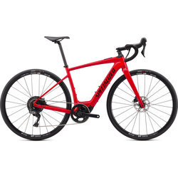 Specialized Turbo Creo SL E5 Comp Consignment