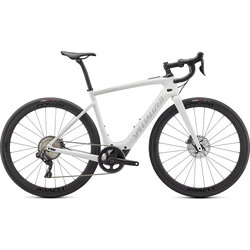 Specialized Turbo Turbo Creo SL Expert