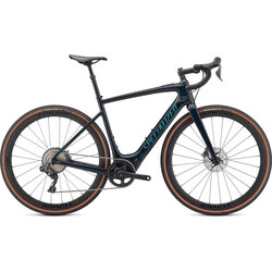 Specialized Turbo Turbo Creo SL Expert EVO