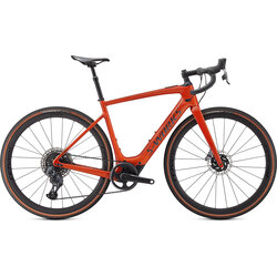 Specialized Turbo S-Works Turbo Creo SL EVO