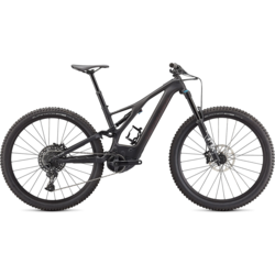 Specialized Turbo Levo Comp Carbon 29