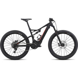 Specialized Turbo FSR 6Fattie