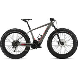 Specialized Turbo HT Comp Fat