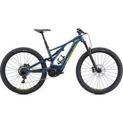 Specialized Turbo Men's Turbo Levo Comp (j16)