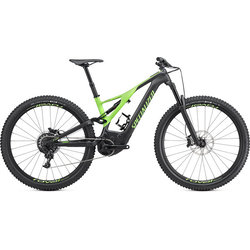 Specialized Turbo Men's Turbo Levo Expert (j16)