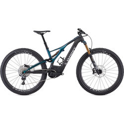 Specialized Turbo Men's S-Works Turbo Levo (d6)