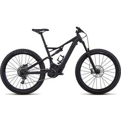Specialized Turbo Levo Men's FSR 6Fattie/29