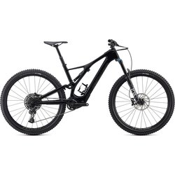 Specialized Turbo Levo SL Comp Carbon DEMO