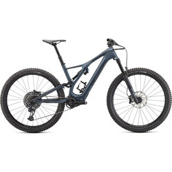 Specialized Turbo Turbo Levo SL Expert Carbon
