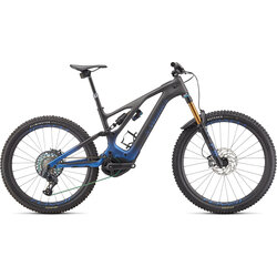 Specialized Turbo Levo SW Carbon