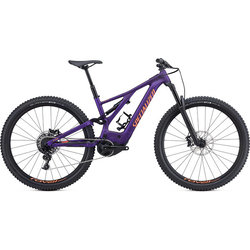 Specialized Turbo Women's Turbo Levo Comp