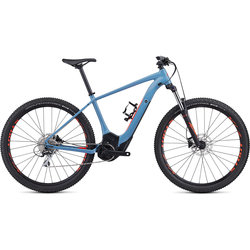 Specialized Turbo Men's Turbo Levo Hardtail 29