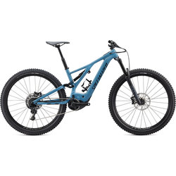 Specialized Turbo Turbo Levo Comp