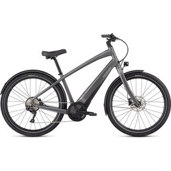Specialized Turbo Como 4.0 650b *$2345 with Rebate*