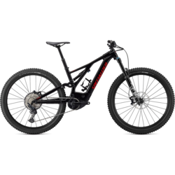 Specialized Turbo Turbo Levo Comp 29
