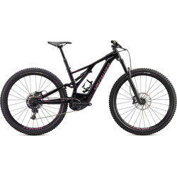 Specialized Turbo Turbo Levo