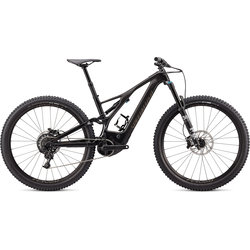 Specialized Turbo Turbo Levo Expert Carbon *$7447.50 with Rebate*