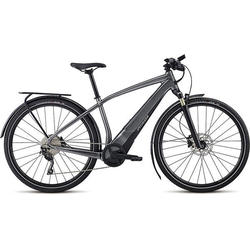 Specialized Turbo Men's Vado 3.0 - Refurbished Rental Fleet