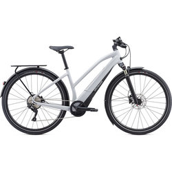 Specialized Turbo Vado 4.0 Step-Through *$2485 with Rebate*