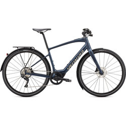 Specialized Turbo Vado SL 4.0 EQ - PRE-ORDER