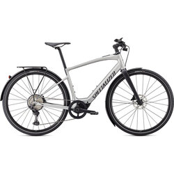 Specialized Turbo Vado SL 5.0 EQ (12/19)