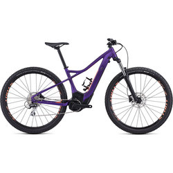 Specialized Turbo Women's Turbo Levo Hardtail 29