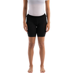 Specialized Ultralight Liner Short w/SWAT Women's