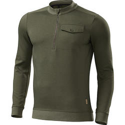 Specialized Utility Drirelease Merino Sweater