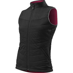 Specialized Utility Reversable Vest - Women's